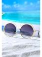 Blueberry Güneş Gözlüğü Renksiz